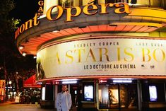 Why Visiting the Cinema While Traveling is Awesome. Bradley Cooper, Local Cinema, Foreign Movies, Travel Workout, Photography For Sale, Scotland, Paris, Backpacking, Awesome