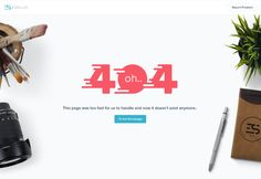 These creative error 404 pages are begging to inspire you. Web Design School, 404 Pages, Error Page, Design Guidelines, Landing Page Design, Web Layout, Technology Logo, Advertising Campaign, Copywriting