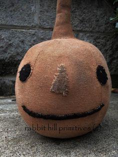 Earlywork~Rabbit Hill Primitives