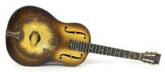 ======1931 National Triolian, 12 fret.======         http://guitar-auctions.co.uk/portfolio-post/lot-159-1931-national-triolian-resonator-guitar-made-in-usa/