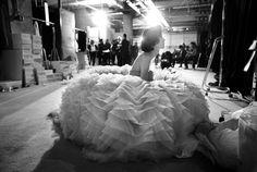 Dans les coulisses des ateliers Dior haute couture http://www.vogue.fr/mode/news-mode/diaporama/dans-les-coulisses-des-ateliers-dior-haute-couture/10190#3