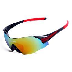 Barato Homens mulheres UV400 óculos de Ciclismo ao ar livre Mountain Bike  MTB bicicleta motocicleta óculos 583243cd13