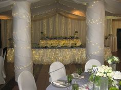 Magical! Events, Weddings, Table Decorations, Group, Furniture, Home Decor, Decoration Home, Room Decor, Wedding