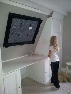 1000+ images about Interieur - Kinderkamers on Pinterest  Kids rooms ...