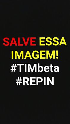 EU RETRIBUO A AJUDA ❤️ #TimBeta #TimBetaLab #BetaAjudaBeta