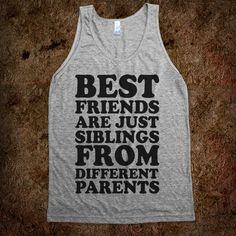 best friends - Google Search