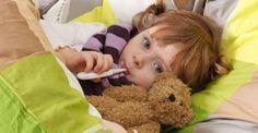 #Υγεία #Διατροφή Παγκόσμια Ημέρα κατά της Πνευμονίας ΔΕΙΤΕ ΕΔΩ: http://biologikaorganikaproionta.com/health/200206/