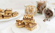 Cakes, Squares and Bars on Pinterest | Chocolate Toffee, Toffee Cake ...
