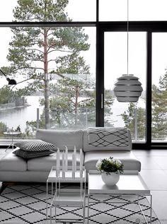 betonitalo-photo-krista-keltanen-03a