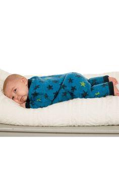 Hel dress fra Tom&Trine. 100% merinoull. 299 KR. Toddler Bed, Toms, Furniture, Dresses, Home Decor, Child Bed, Vestidos, Decoration Home, Room Decor