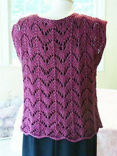 Ravelry: Tube Cotton project gallery