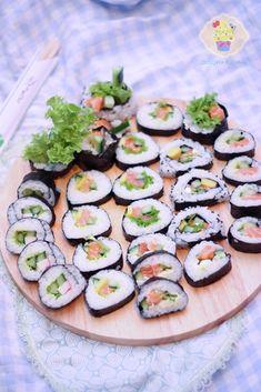 Tapas, Mango, Food And Drink, Ethnic Recipes, Manga