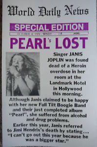 Janis Joplin Cause Of Death   CCbcR-QCWk~$(KGrHqIOKpEE0VDsRkP9BNLH7JkV,!~~_35.JPG