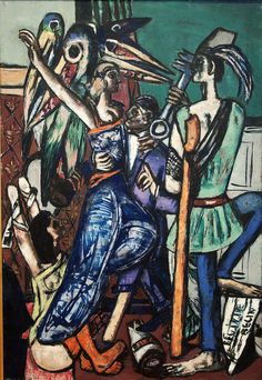 """https://flic.kr/p/8ANzVL 