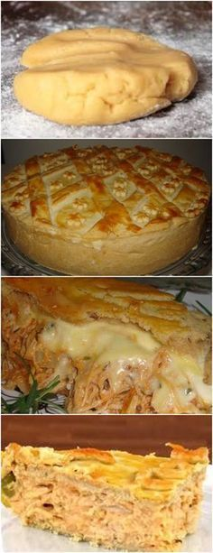 really shouldnt pin this or ever make it. Portuguese Recipes, Italian Recipes, Good Food, Yummy Food, Tasty, Chicken Recipes, Food Porn, Easy Meals, Food And Drink