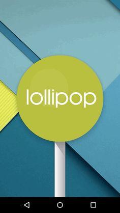La nueva versión de Android 5.0 Lollipop, como era de esperar, tiene un huevo de pascua, que no es otra cosa que un clone del popular juego Flappy Bird