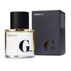 A perfume of cool air, pale sun, new life unfurling on the forest floor,this mystical perfume channels the energy of spring: sensual heat against cool, damp...