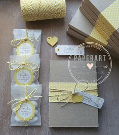 Wedding Day Cards, My Wedding Planner, Cookie Packaging, Cute Packaging, Party Kit, Baby Party, Brownie Shop, Little Prince Party, Wax Tablet