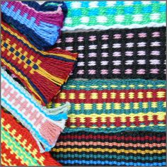 introduction-inkle-weaving.gif 500×500 pixels