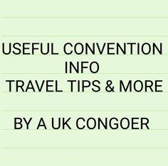 Travel Tips, Math Equations, Travel Advice, Travel Hacks