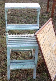 Ladder  xo--FleaingFrance