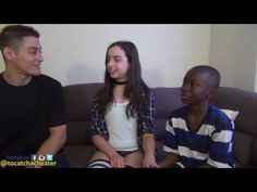 FOLLOW UP! Young Girl setups her 13 Year old Boyfriend to see if he'll cheat! - YouTube Caught Cheating, Military Men, 13 Year Olds, Happy Endings, Watch V, Baby Daddy, Girls Night Out, Girlfriends, Dads