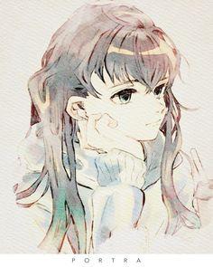 Manga Reader, Manga Boy, Anime Demon, Some Pictures, Kawaii, Japanese, Twitter, Drawings, Ideas