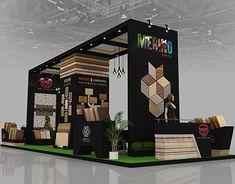 Big 5, New Work, Dubai, Behance, Profile, Gallery, Creative, Check, Design