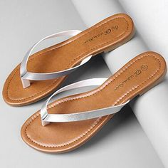 2255400e2c9b Summer Slippers Female Fashion Wear Sandals Outside Leisure Personality Sandals  Flip-Flops Female Antiskid Flat