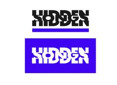 Hidden Songs Graphic Profile | #melvaeroglien - See more of our #design work at → m-l.no