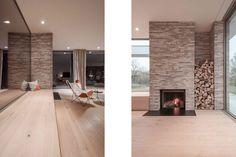 Villa PJMJ - bub architekten