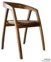 cadeira alta.
