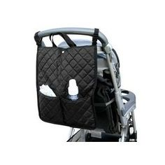 Baby Stroller Tote