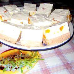 Cake Recipes, Dessert Recipes, Romanian Food, Vegan Meal Prep, Vegan Kitchen, Sweet Tarts, Dessert Drinks, Food Cakes, Vegan Desserts