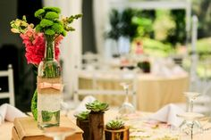 casamento-economico-luana-pedro-ar-livre-sitio-barato-vintage (4)