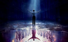 Download wallpapers The Greatest Showman, 2017, American musical, poster, Hugh Jackman