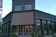 Tavern - 11648 San Vicente Blvd, Los Angeles