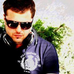 Survivor feat. Dj Ahmet Demirag - Eye Of The Tiger (Disco Re Edit)