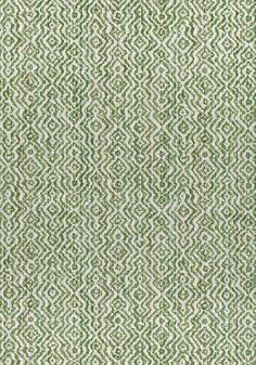 ANASTASIA, Emerald Green, W80694, Collection Woven Resource 11: Rialto from Thibaut