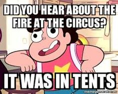 funny steven universe tumblr - Google Search
