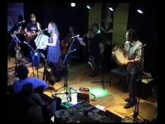 Antidotum Tarantulae ... ένα γκρουπ που, με βάση τη φολκ μουσική της Νότιας Ιταλίας και, γενικότερα, της Μεσογείου, δίνει μια σύγχρονη αντίληψη της παράδοσης... Wrestling, Concert, Lucha Libre, Concerts