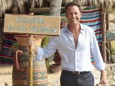 Bachelor in Paradise 2016 Spoilers: Sneak Peek at Finale (VIDEO) | Gossip & Gab
