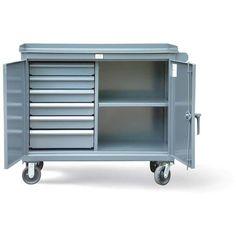 Lto Tape Storage Cabinet | Better storage cabinets | Pinterest | Tape storage  sc 1 st  Pinterest & Lto Tape Storage Cabinet | Better storage cabinets | Pinterest ...