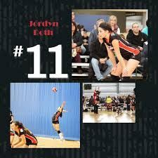 Image result for Volleyball Scrapbook Page Ideas