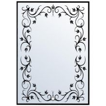 Shop for Nellie Snellen Embossing Folder Frame Get free delivery On EVERYTHING* Overstock - Your Online Scrapbooking Shop! Get in rewards with Club O! Online Craft Store, Craft Stores, Scrapbook Supplies, Scrapbooking, Borders For Paper, Border Design, Joanns Fabric And Crafts, Embossing Folder, Greeting Cards Handmade