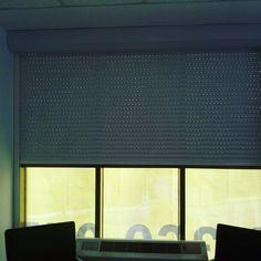 Roman Shades, Blinds, Curtains, Home Decor, Decoration Home, Room Decor, Shades Blinds, Blind, Draping