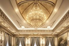 Cornices Centre The best online shop in London. Great selection of plaster cornices, covings, ceiling roses, corbels. We offer a full fitting service. Plaster Cornice, Plaster Molds, Coving, Cornices, Craftsman, Centre, Roses, Victorian, London