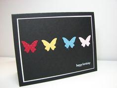 Scrapbooking Cards Handmade Cards