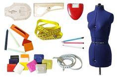 Sa BLIC kuponom od starog napravite novo! Svoje stare odevne predmete možete učiniti novim u Radionici Sweet decoration sa samo 950 rsd umesto 2000rsd. Popust 53% moj Kupon Popusti u boji...