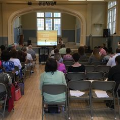 2/3s of #cambma affordable housing projects have been blocked/delayed by lawsuits. Shameful. #cambridgecharrette by saultannenbaum September 18 2015 at 10:57AM